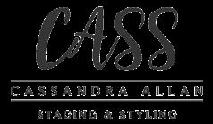 CASS-logo-trans.png