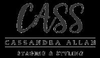 CASS-logo-trans2.png